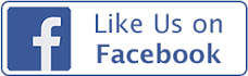 Share/Like us on Facebook